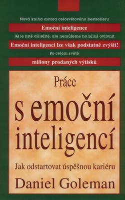 Práce s emoční inteligencí