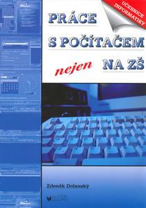 Obrázok Práce s počítačem nejen na ZŠ