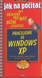 Obrázok Pracujeme ve Windows XP