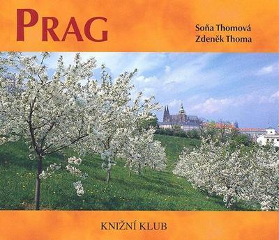 Obrázok Prag