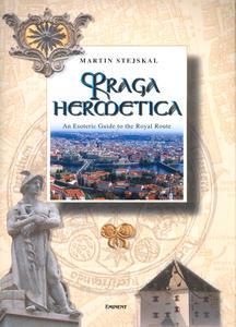 Obrázok Praga hermetica