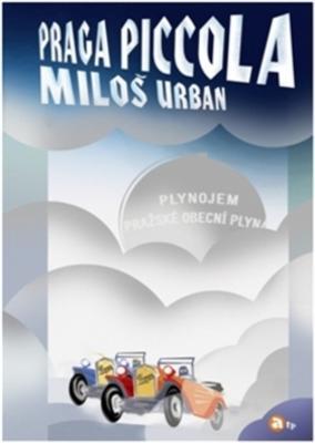 Obrázok Praga piccola