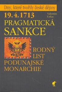 Obrázok Pragmatická sankce