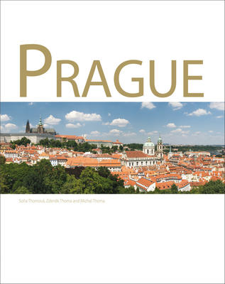 Obrázok Prague