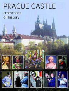 Obrázok Prague Castle