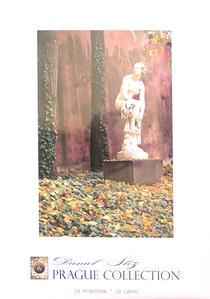 Obrázok Prague collection