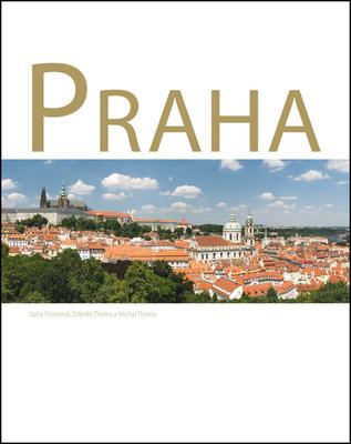 Obrázok Praha