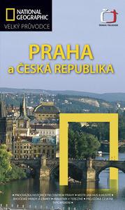 Obrázok Praha a Česká republika