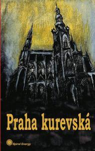 Obrázok Praha kurevská