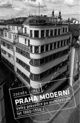 Obrázok Praha moderní