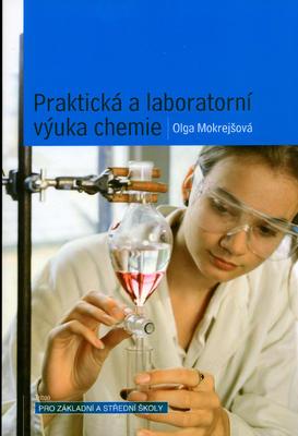 Obrázok Praktická a laboratorní výuka chemie