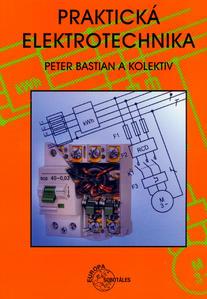 Obrázok Praktická elektrotechnika