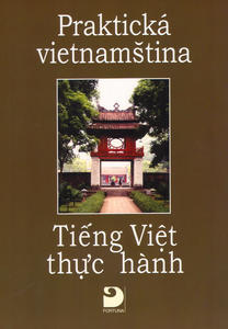 Obrázok Praktická vietnamština