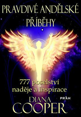 Obrázok Pravdivé andělské příběhy
