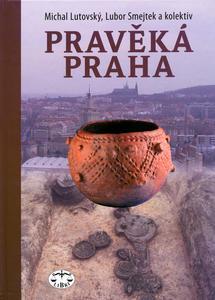Obrázok Pravěká Praha