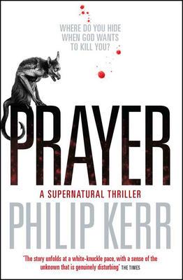 Obrázok Prayer