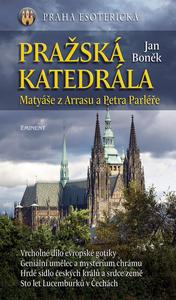 Obrázok Pražská katedrála