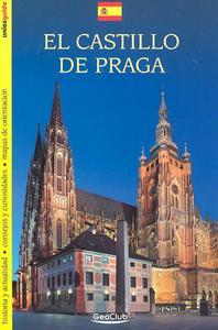 Obrázok El Castillo de Praga