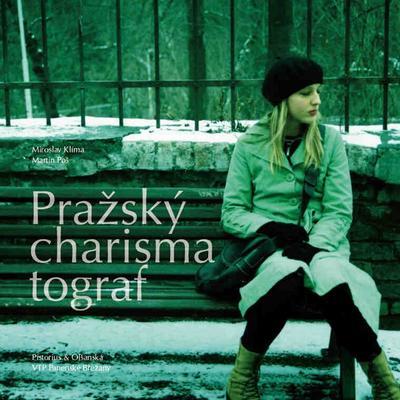 Obrázok Pražský charismatograf