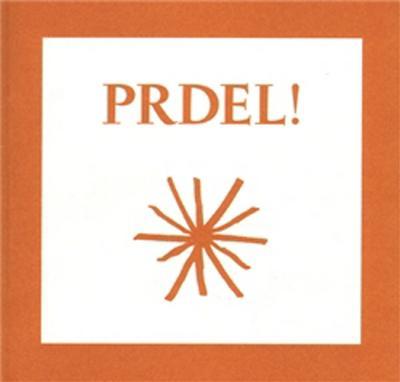 Obrázok Prdel!