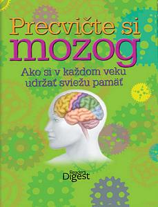 Obrázok Precvičte si mozog