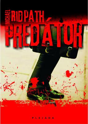 Obrázok Predátor