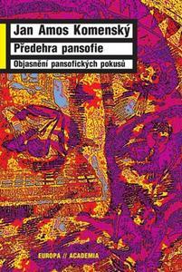 Obrázok Předehra pansofie