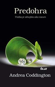 Obrázok Predohra