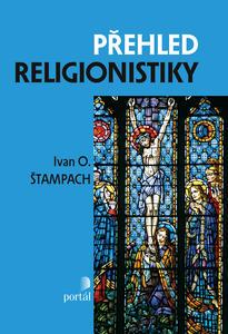 Obrázok Přehled religionistiky