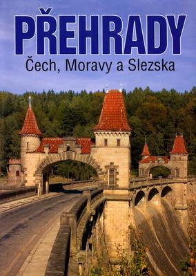 Obrázok Přehrady Čech, Moravy a Slezska