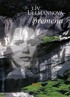 Obrázok Premena