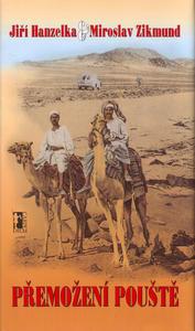 Obrázok Přemožení pouště