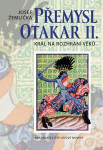 Obrázok Přemysl Otakar II.