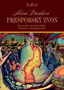Obrázok Prešporský zvon