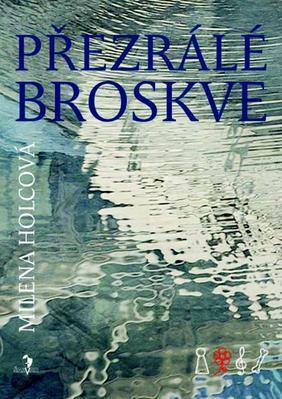 Obrázok Přezrálé broskve