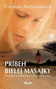 Obrázok Príbeh bielej Masajky