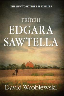 Obrázok Príbeh Edgara Sawtella