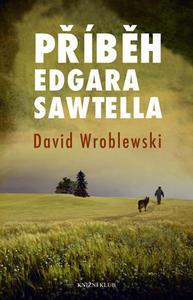 Obrázok Příběh Edgara Sawtella