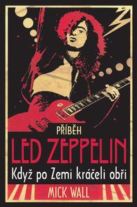 Obrázok Příběh Led Zeppelin