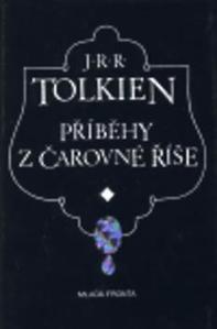 Obrázok Příběhy z čarovné říše