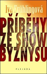 Obrázok Příběhy ze showbyznysu