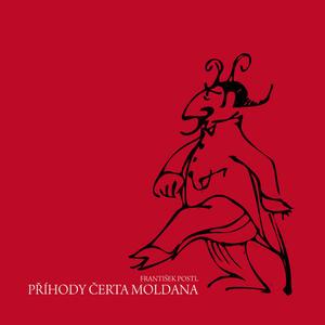 Obrázok Příhody čerta Moldana