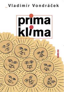 Obrázok Prima klima