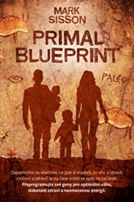 Obrázok Primal Blueprint