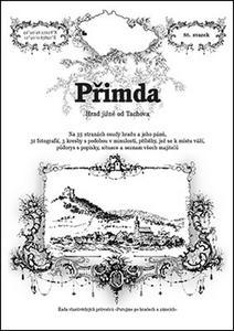 Obrázok Přimda