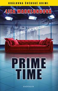 Obrázok Prime time