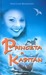 Obrázok Princeta a kapitán