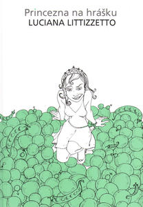 Obrázok Princezna na hrášku