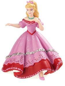 Obrázok Princezna Růženka