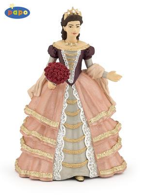 Obrázok Princezna Sissi
